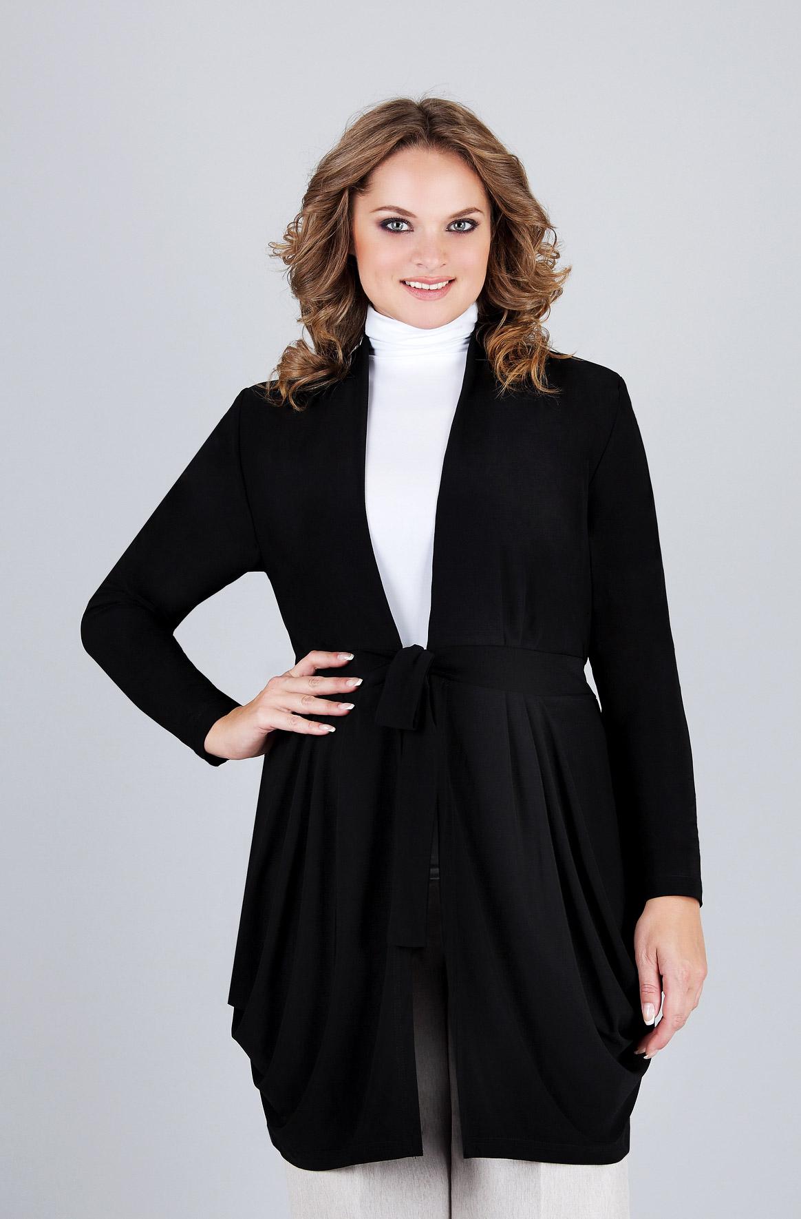 Магазин женской одежды от производителя