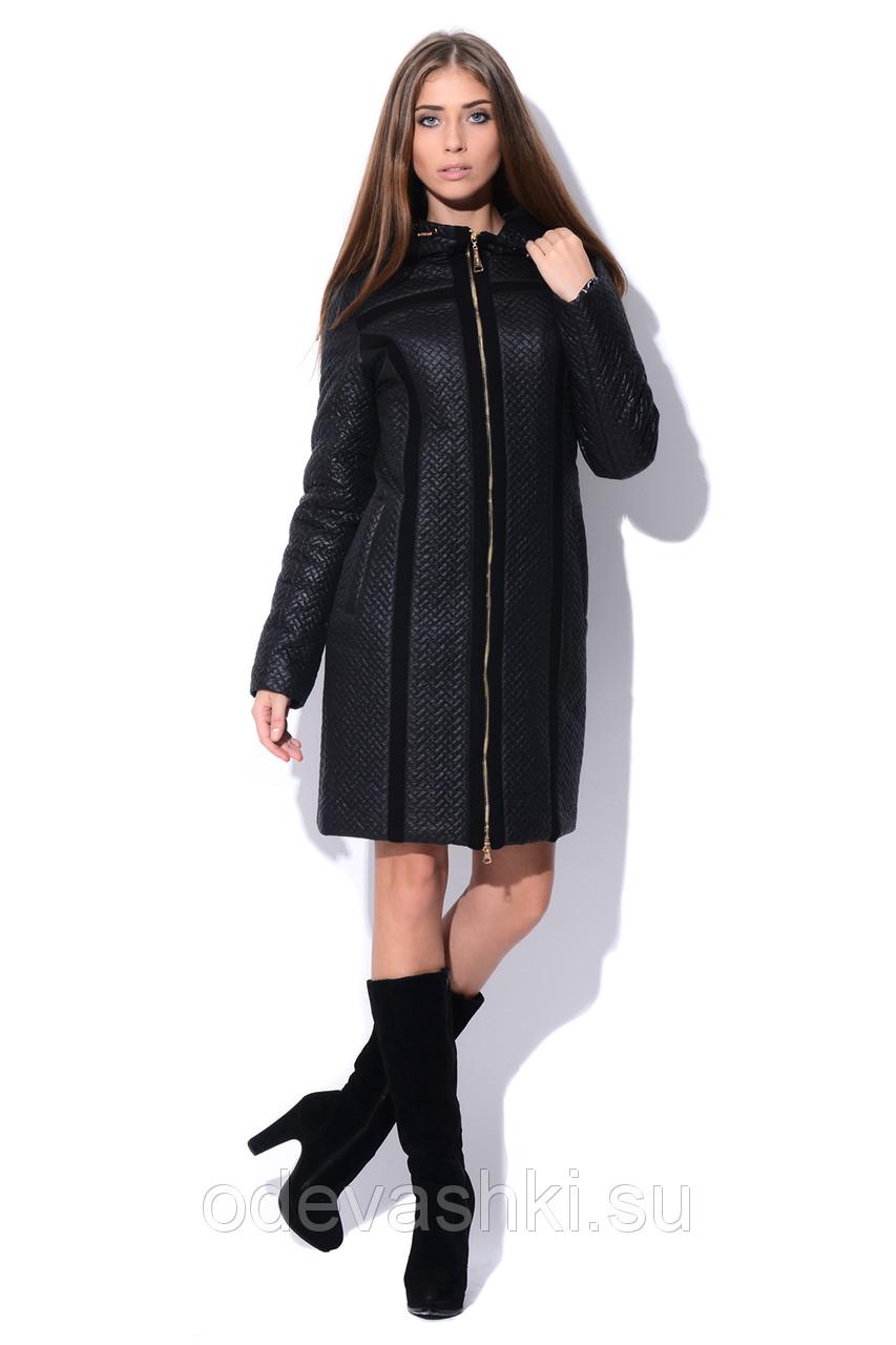 Интернет Магазин Женской Верхней Одежды С Доставкой