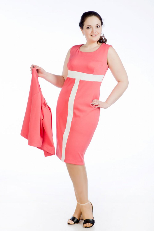 Примадонна Интернет Магазин Женской Одежды Доставка