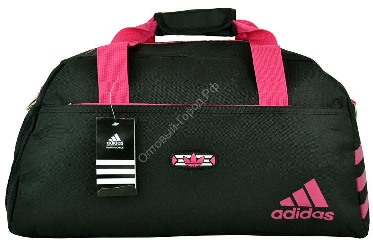 ccad8a613a5f ... молодежные, спортивные, рюкзаки и сумки для фитнеса. Мешки для обуви.  Много новых моделей. 100 % гарантия цвета. Качество на 5+.Приход на след  неделе.