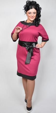 Аврора Женская Одежда Доставка