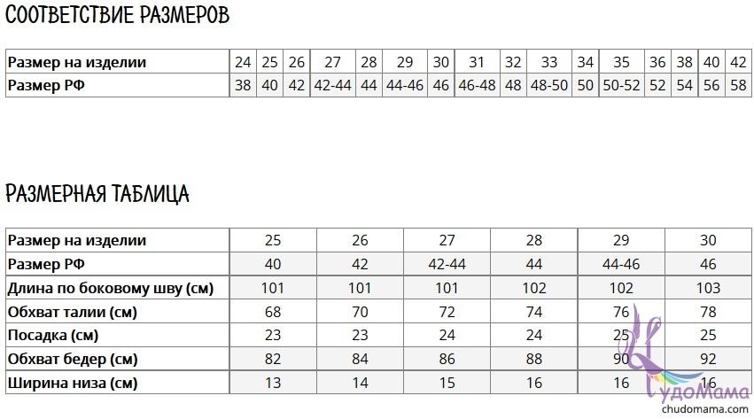 Kj63 джемпер женский