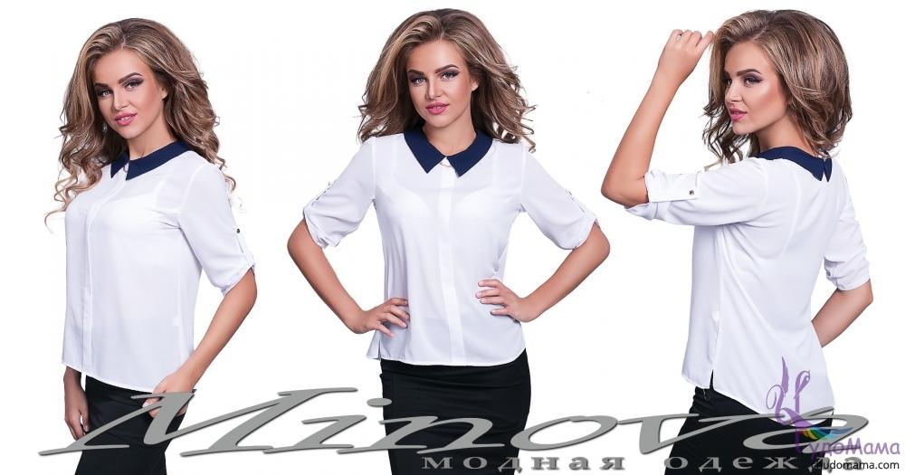 Блузки Одесса