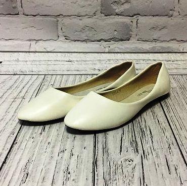 b0b33e8dd Распродажа женской летней обуви с 50% скидками! — Клуб экономных ...