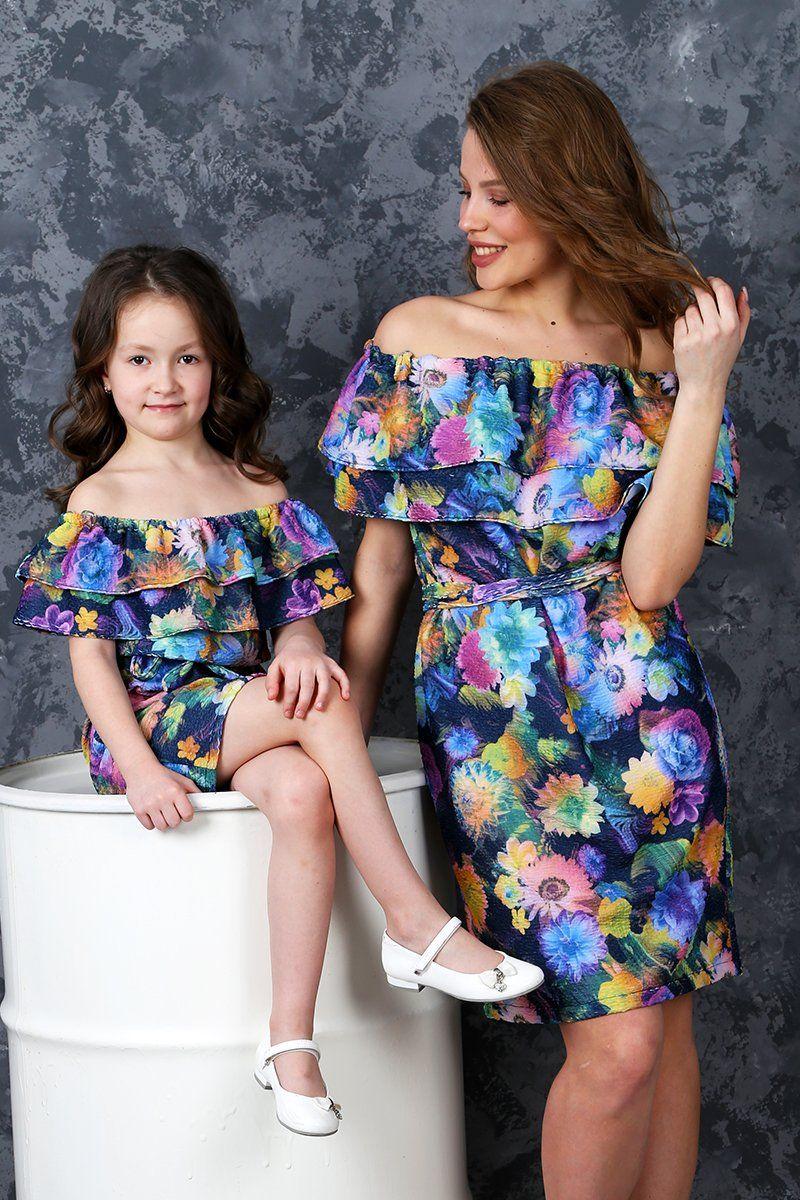 1efcd8f3c9ce Опт-мода-13. Сарафаны, платья от 254руб — Клуб экономных родителей