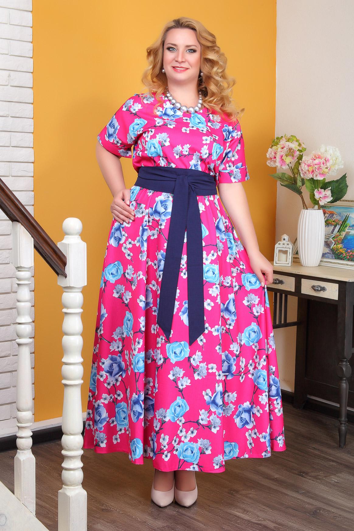 Знатная дама одежда Москва