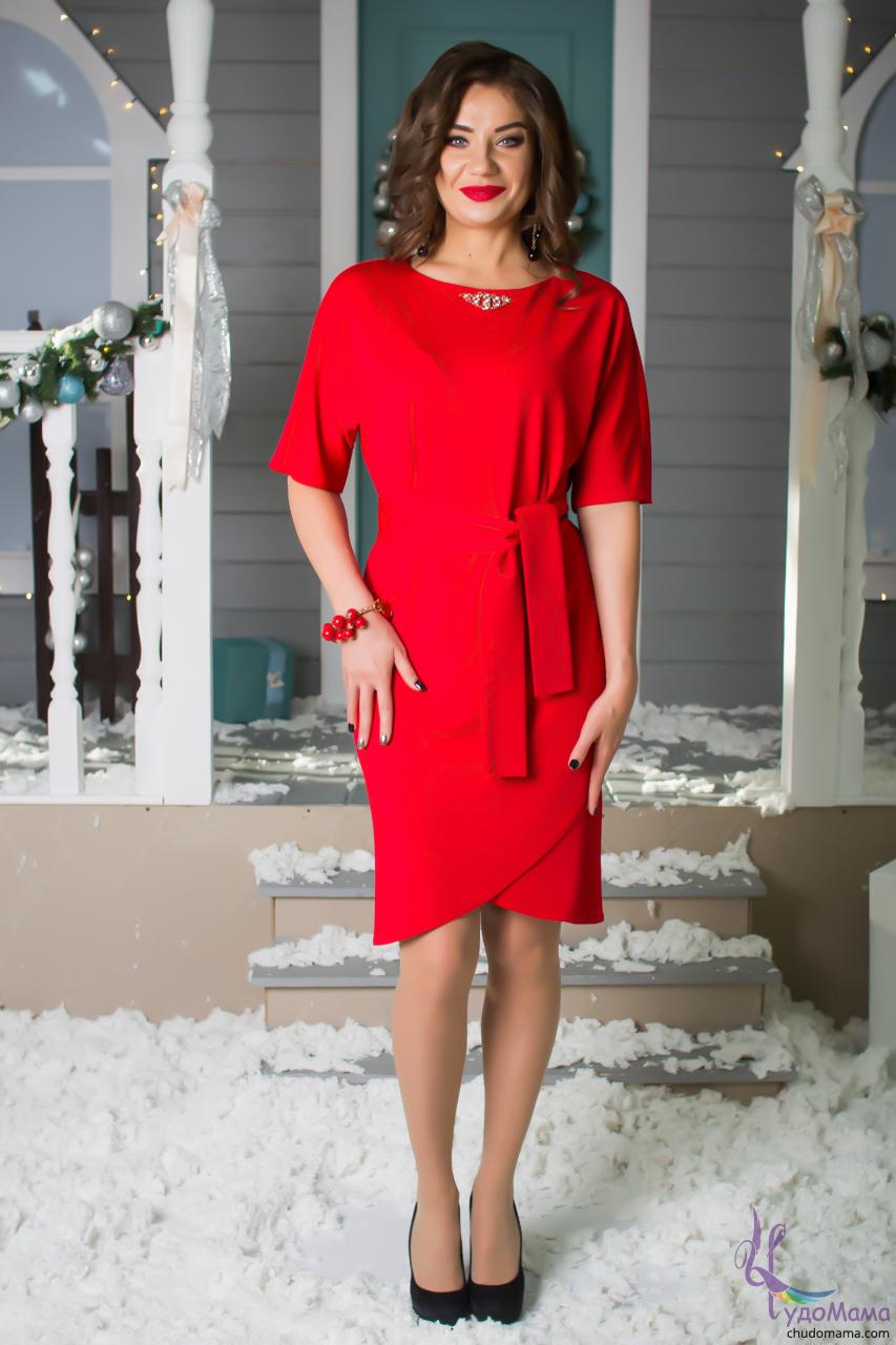 Саломея женская одежда доставка