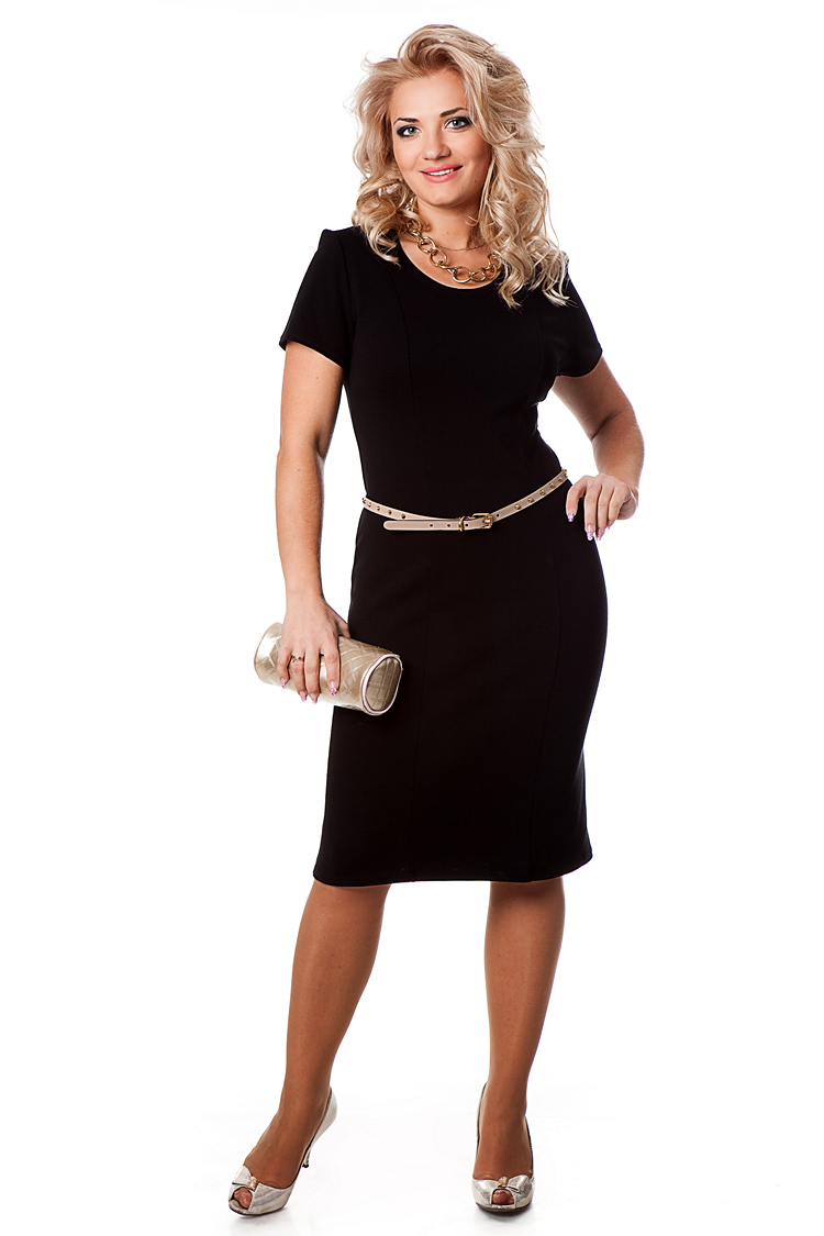 Лина Лавира Одежда Больших Размеров Доставка