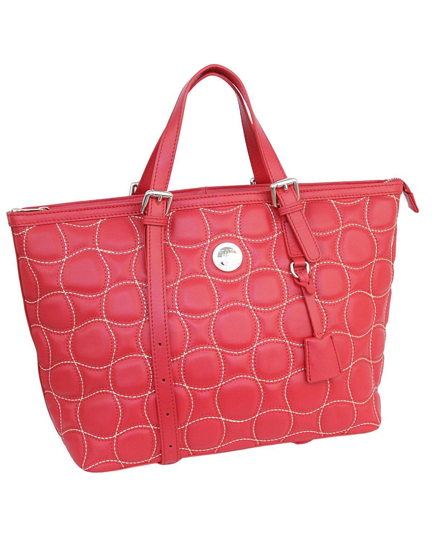 8f36d10dbea7 Кожаные женские сумочки Wanlima - 26. — Клуб экономных родителей