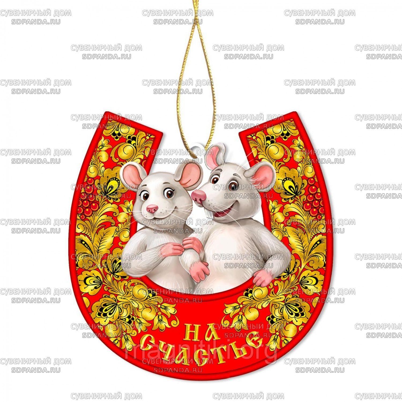 как посмотреть историю штрафов гибдд по номеру машины в татарстане