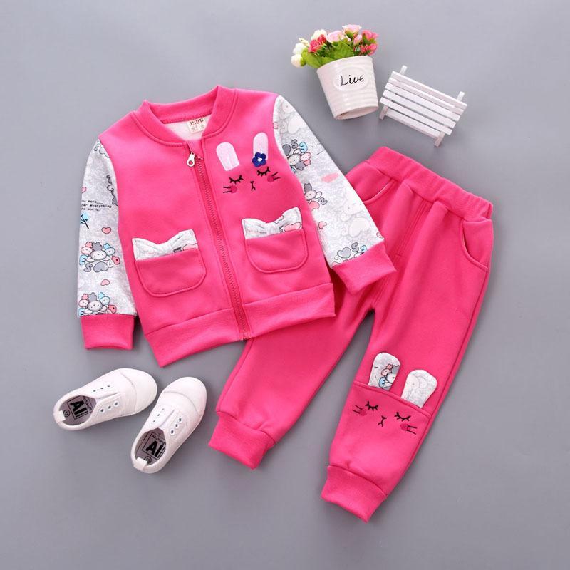 Картинки по запросу детская одежда