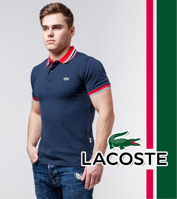 b9959cb081e Взрослая одежда → Распродажа футболок-поло и мужских рубашек турецкого  производства.