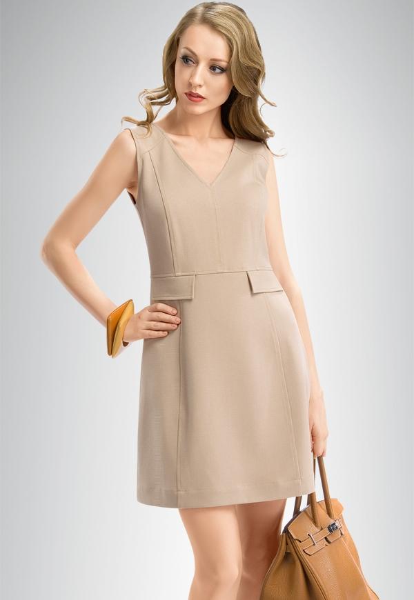 Fwdj0904 платье женское 1 шт в кор