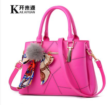 Китайские фабричные дорожные сумки санкт петербург чемоданы сумки производство