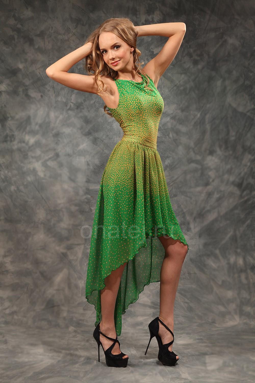 Золотой песок платье юбка отдельно